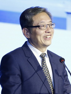 Tu Guangshao:Key role for sovereign wealth funds